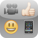 Unicode Icons - Special Symbols For SMS & Email Pro