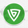 VPN Browsec, bypass Internet restrictions and unblock any app or site!