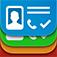 Icon 2014年6月28日iPhone/iPadアプリセール 学習アプリ「発音図鑑 | 発音がわかるとリスニングがわかる」が値引きセール!