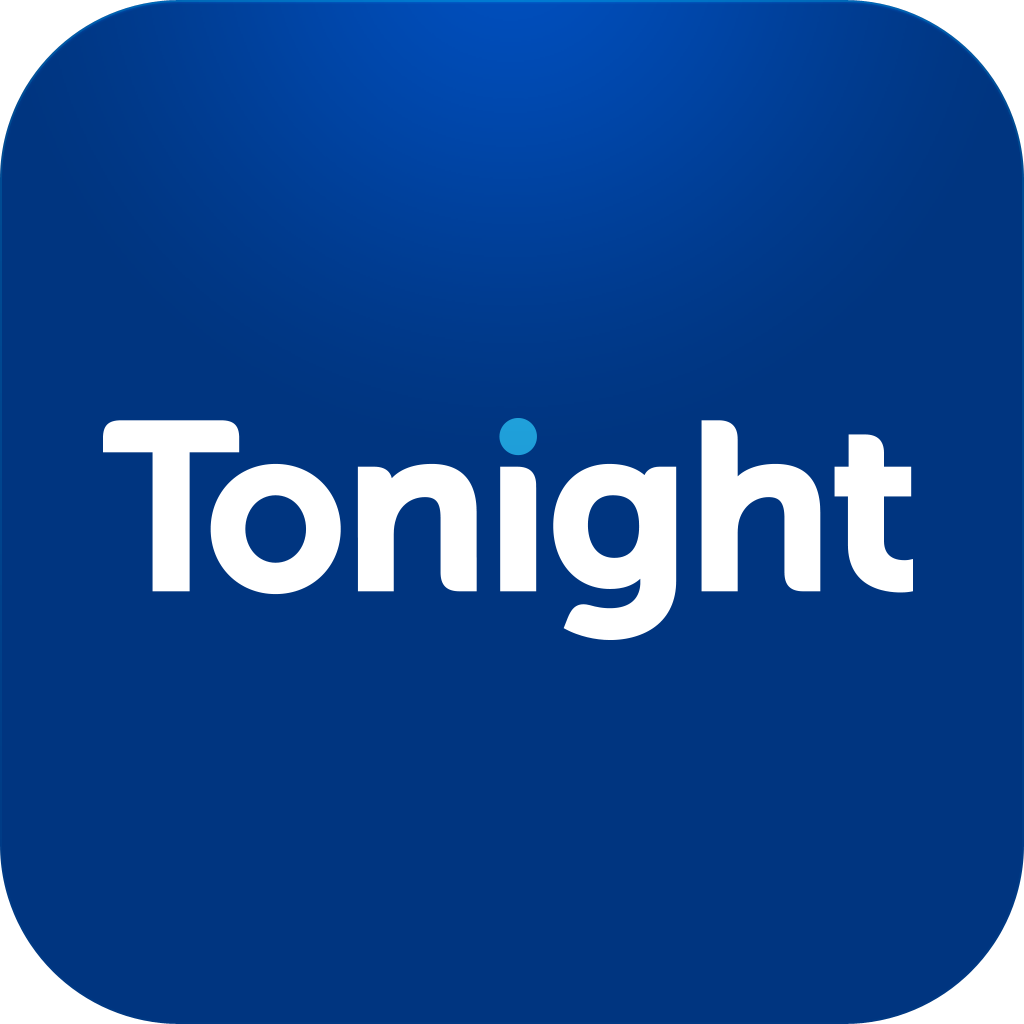Hoteles para esta noche-Ofertas de hoteles en Booking.com Tonight